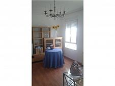 flat-for-rent-in-marcelo-usera-usera-in-madrid