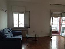 flat-for-rent-in-donostiarra-ciudad-lineal-in-madrid