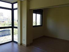 piso-en-alquiler-en-euro-carabanchel-en-madrid