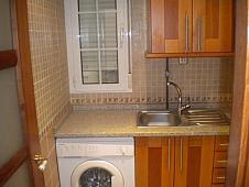 apartamento-en-alquiler-en-meson-de-paredes-madrid