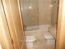 flat-for-rent-in-ortiz-campos-usera-in-madrid