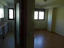 piso-en-alquiler-en-puentedey-villa-de-vallecas-en-madrid