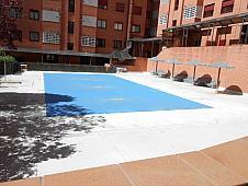 ático-en-venta-en-melilla-arganzuela-en-madrid