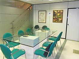 Büro in miete in calle Peñuelas, Acacias in Madrid - 395158982