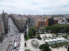flat-for-rent-in-plaza-de-espana-moncloa-in-madrid-216400380