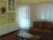 wohnung-in-miete-in-balandro-barajas-in-madrid