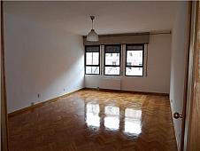 flat-for-rent-in-segovia-arganzuela-in-madrid