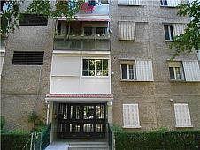 piso-en-venta-en-corregidor-alonso-de-tobar-moratalaz-en-madrid-205369890