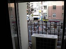 flat-for-rent-in-bravo-murillo-tetuan-in-madrid-208917581