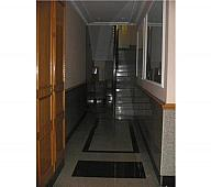 flat-for-rent-in-sanchez-pacheco-chamartin-in-madrid-208917686