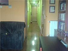 flat-for-rent-in-tomas-breton-arganzuela-in-madrid-216399651