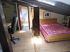 estudio-en-alquiler-en-carlos-arniches-centro-en-madrid-222659661