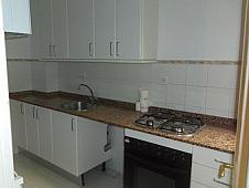 apartamento-en-alquiler-en-magallanes-chamberi-en-madrid-223883542