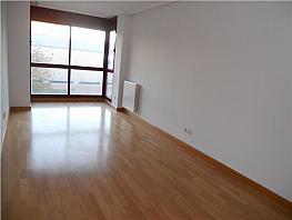 Wohnung in verkauf in calle Ensanche de Vallecas, Ensanche de Vallecas in Madrid - 387765362