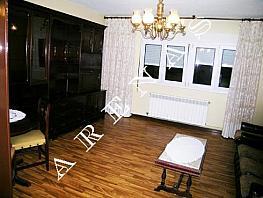 Petit appartement de vente à calle Pelegrin, Laredo - 349907044