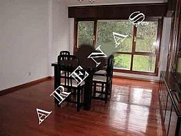 Petit appartement de vente à calle Conde Albox, Limpias - 349907236