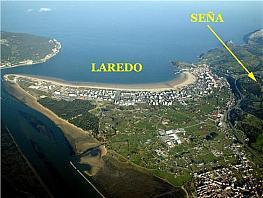 Casa en venta en calle San Pedro Seña, Limpias - 349907275