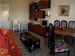 Petit appartement de vente à Laredo - 349907359