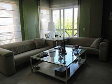 Pis en venda Madrid - 246813823