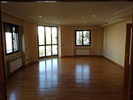 Otros - Piso en alquiler en Salamanca en Madrid - 323701345