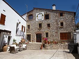 Piso en alquiler en calle Barcelona, Sant Feliu de Codines - 269830340