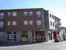 Local comercial en alquiler en calle Moli, Caldes de Montbui - 333110589