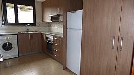Piso en alquiler en calle Estatut, Sant Feliu de Codines - 379289050
