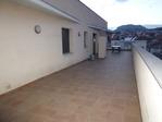 Ático en alquiler en pasaje Mulas, Sant Feliu de Codines - 117723641