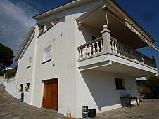 Casas Caldes de Montbui