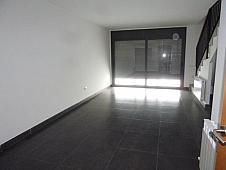 Dúplex en alquiler en calle Barcelona, Sant Feliu de Codines - 198366894