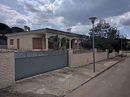Casa en venta en calle Univers, Vidreres