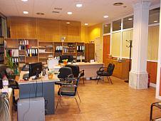Local en alquiler en calle Bon Pastor, Malgrat de Mar - 225687055