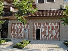 Foto - Local comercial en venta en calle Santa Monica, Rivas-Vaciamadrid - 230642495