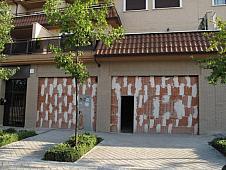 Foto - Local comercial en venta en calle Santa Monica, Rivas-Vaciamadrid - 230642519