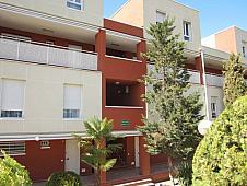 Foto - Dúplex en venta en calle Duplex Pablo Iglesias, Rivas-Vaciamadrid - 182391939