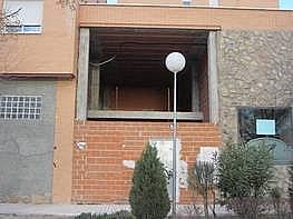 Local commercial de vente à calle Rivasfutura, Rivas-Vaciamadrid - 230642540