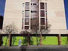 Foto - Local comercial en venta en calle Covibar II, Rivas-Vaciamadrid - 230642459
