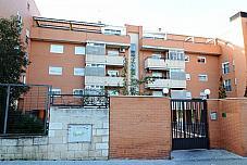 áticos Rivas-Vaciamadrid