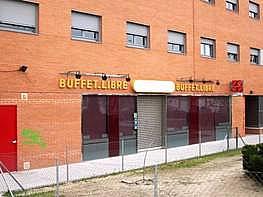Local comercial en venda calle Rivas Centro, Rivas-Vaciamadrid - 182393133