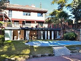 Maison en terrasse de vente à calle La Partija, Rivas-Vaciamadrid - 182392332