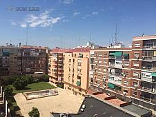 flat-for-rent-in-pacifico-pacífico-in-madrid