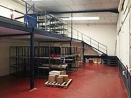 Nau industrial en venda calle Mejorada del Campo, Mejorada del Campo - 208410216