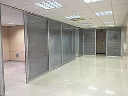 Oficina en venda calle Mejorada del Campo, Mejorada del Campo - 208410261