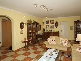 Villa en venta en Dénia - 326281180