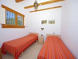 Villa en venta en Pego - 326281303