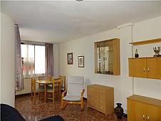 Estudios en alquiler Valencia, Sant Francesc