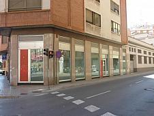 Locales en alquiler Castellón de la Plana/Castelló de la Plana