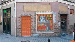 Local comercial en venta en calle Daroca, Ventas en Madrid - 337460207