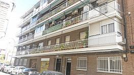 Piso en venta en San blas en Madrid - 289765519