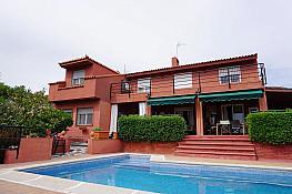 Casa en venda calle Comunidad de Madrid, Torrelodones - 342452867